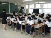 300615教師力向上研修1