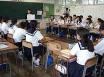 300615教師力向上研修3