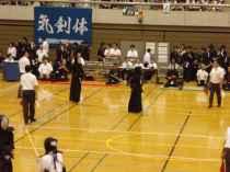 300730県剣道