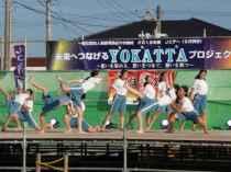 300805ダンス部4