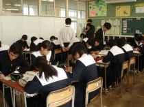 301031教師力向上研修2