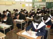 310213学年末テスト1