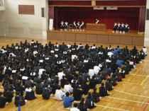 310314生徒会役員選挙2