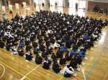 310314生徒会役員選挙3