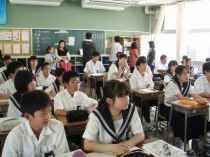 010601授業参観3