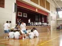 010601部活動懇談2