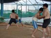 010612相撲練習2