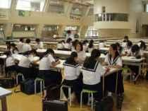 010625期末テスト前学習会1