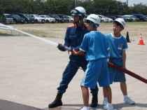 010801少年消防クラブ3