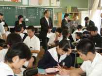 011024学校訪問1