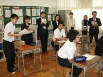 011024学校訪問2