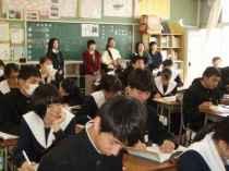 011115学校公開日1