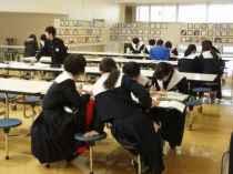 011121期末テスト勉強会2
