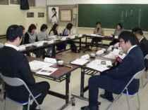 011128学校保健委員会②1