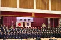 020303卒業式2